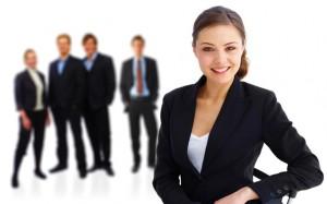 , Cachet's Network, Cachet Real Estate Finance, LLC, Cachet Real Estate Finance, LLC